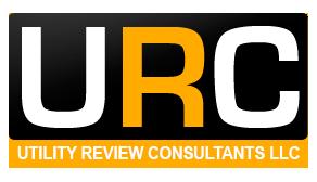Utility Rebate Consultants